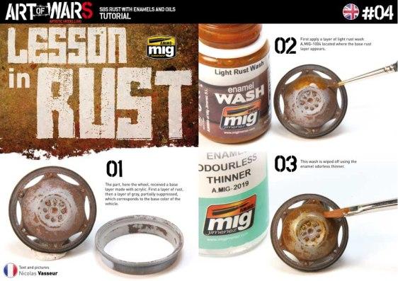 rust-nico-aow-enteaser