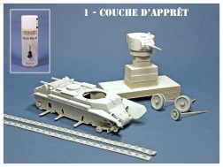 bt7-photos-maquette-01