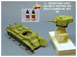 bt7-photos-maquette-03