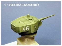 bt7-photos-maquette-04