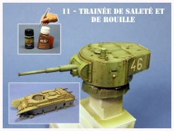 bt7-photos-maquette-11