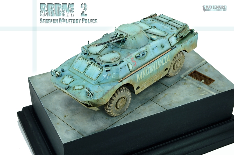 brdm-2_smp_finish02