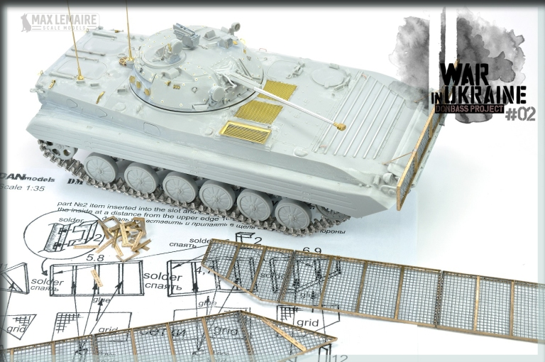 BMP-2 Montage_06