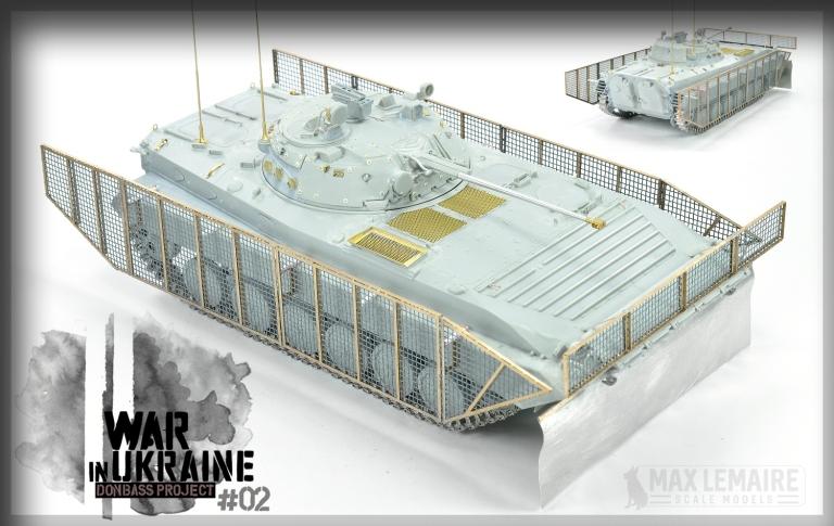 BMP-2 Montage_07