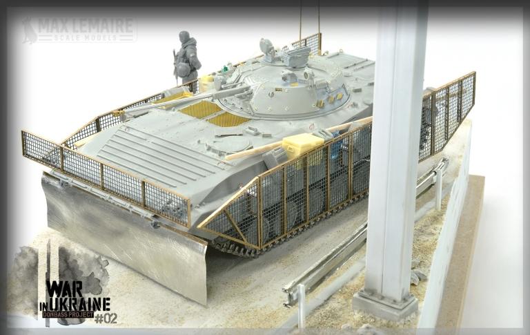 BMP-2 Montage_09