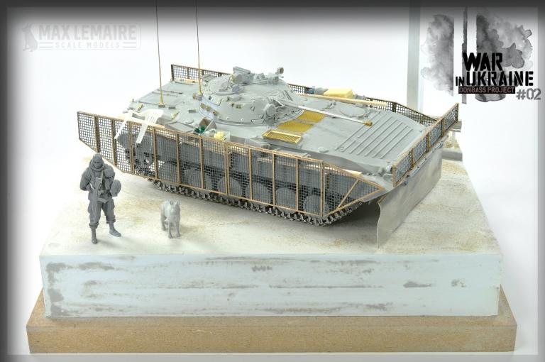 BMP-2 Montage_10
