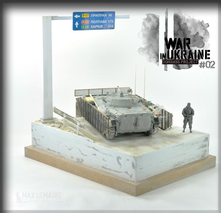 BMP-2 Montage_11